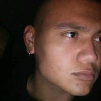 Miguel 12's photo