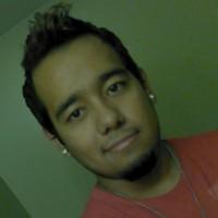 DJCarlos19's photo