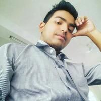 Kuntal Ghosh's photo