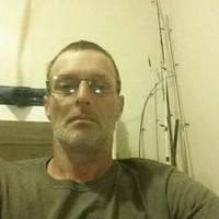 Jrsyrdneck's photo