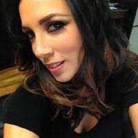Lana Winston's photo