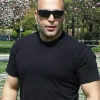 jambill's photo