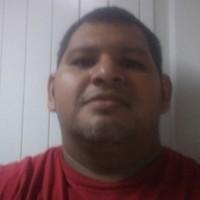 Hectortorres01's photo