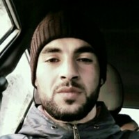 Sa3idou's photo