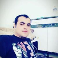 baryalnasiri's photo