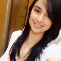 babysamantha29's photo