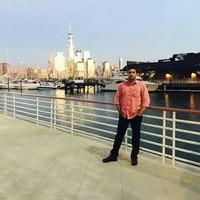 nadish21's photo