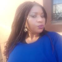 Dating27 is an exclusive online bloemfontein.