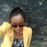 Elisexy's photo