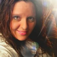 Ohiogirl80's photo