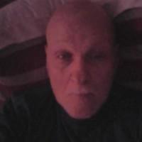 etucker's photo
