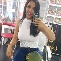 Tina001's photo