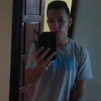 elchapo94's photo