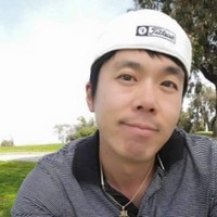 JJ cho's photo