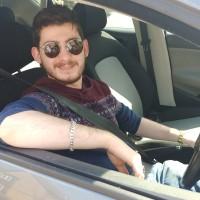 Edam's photo