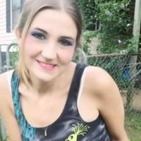 Rachel 's photo