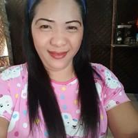 iane's photo