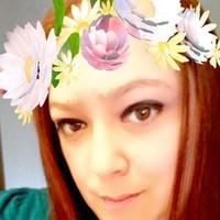 Lillina2685's photo