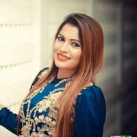 Meet Singles Jamshedpur