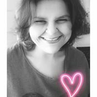 erica's photo