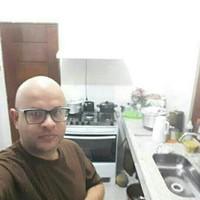 Paulo Henrique 's photo