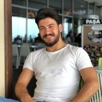 Nedin 's photo