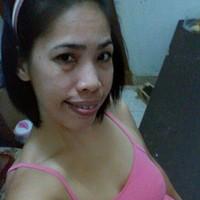 Becky223's photo