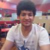 praasan's photo