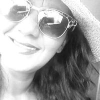 gedelia's photo
