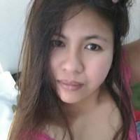 judyaan's photo