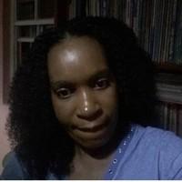 ladyj's photo