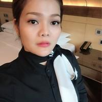 LINH NGUYEN's photo