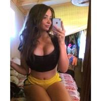 michelle_02451's photo