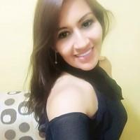 Azulina's photo