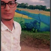 Rifat Jahan Azad's photo