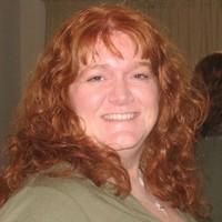 Debbie4356's photo