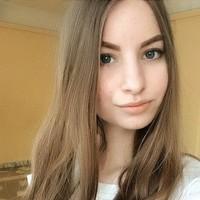 jansjsje's photo