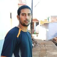 avinash1mishra's photo