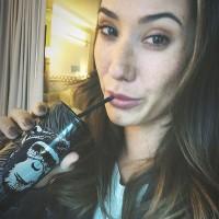Xhamster granny milf porn videos