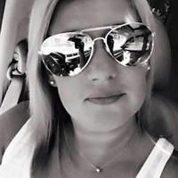 Kylie's photo