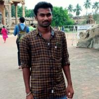 Thamodharan's photo
