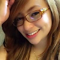 tetlora28's photo