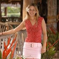 maryf1995's photo