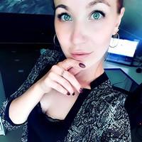 Alia's photo