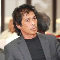 ealejandro's photo