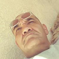 bossrich's photo