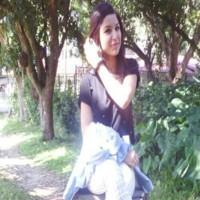 Deena05's photo