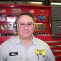 clerk9292's photo