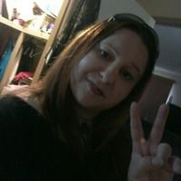 liseymisscudles's photo