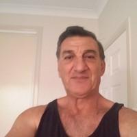 George's photo